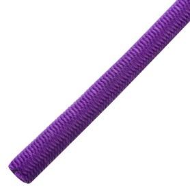 Веревка эластичная Standers 6 мм 10 м, цвет мультиколор