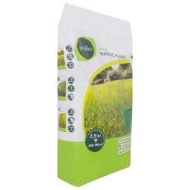 Семена газона Geolia Универсальный 7.5 кг