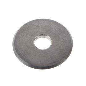Ролик для плиткореза Dexter 22x2x6 мм