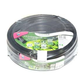 Шланг для полива резиновый армированный BOUTTE, 25 мм, 25 м