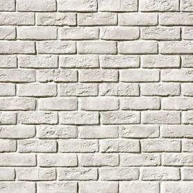 Плитка декоративная Кельн Брик, 1.63 м2