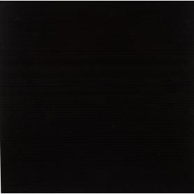 Плитка напольная «Капри G» 30х30 см 1.35 м2 цвет чёрный
