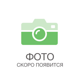 Утеплитель Роквул Лайт Баттс Скандик 150 мм 3.6 м²