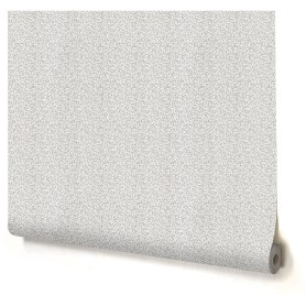 Обои флизелиновые Палитра Сhintz серые 1.06 м 3242-14