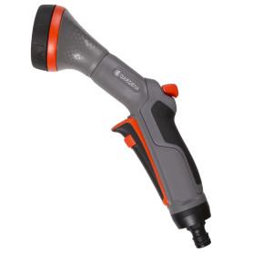 Пистолет-распылитель для полива Gardena Comfort 2 режима