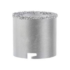 Коронка карбидная по керамике Matrix D73 мм