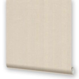 Обои бумажные Московская Обойная Фабрика Вальс-Бостон бежевые 0.53 м 237112-3