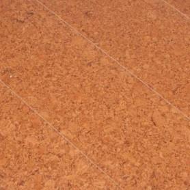 Пробковая доска «Пробка натуральная» 2.136 м²