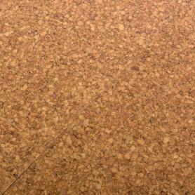 Пробковая доска клеевая «Песок» 1.98 м²