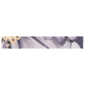 Бордюр «Виола G» 6х40 см