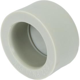 Пробка FV-Plast, 32 мм, полипропилен