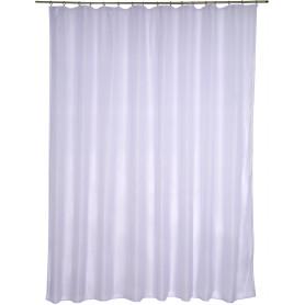 Тюль на ленте Polyone 300х280 см цвет фиолетовый