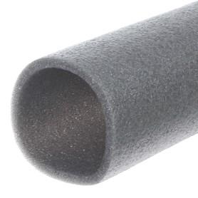 Изоляция для труб Изодом 110/9мм, 1 м