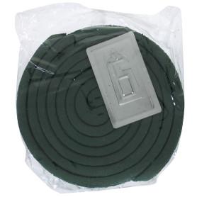 Спираль от комаров ДЭТА, упаковка 10 шт.