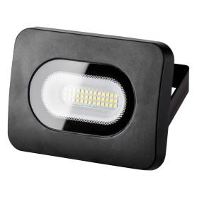 Прожектор светодиодный LFL 20 Вт, 1600 Лм, 5500 K, IP65