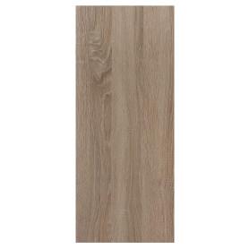 Дверь для шкафа Delinia «Вереск» 30x70 см, ЛДСП, цвет бежевый
