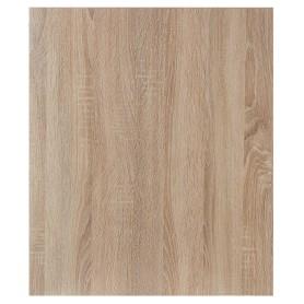 Дверь для шкафа Delinia «Вереск» 60x70 см, ЛДСП, цвет бежевый