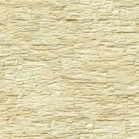 Риф Пл 2001-1, гипс, 0.86 м2