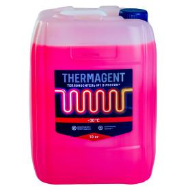 Теплоноситель Thermagent, 10 кг