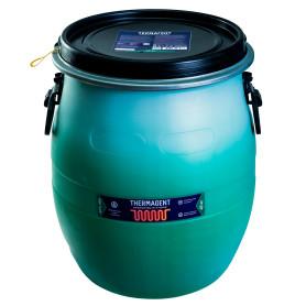 Теплоноситель Thermagent -30, 45 кг