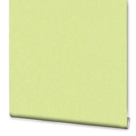 Обои бумажные Erismann Lotta 2 зелёные 0.53 м 7359-07