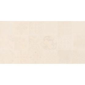 Плитка настенная «Касабланка» 19.8х39.8 см 1.58 м2 цвет бежевый