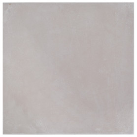 Керамогранит «Касабланка» 30х30 см 1.35 м2