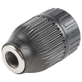 Патрон быстрозажимной Спец 1/2-20 UNF, 2.0-13 мм