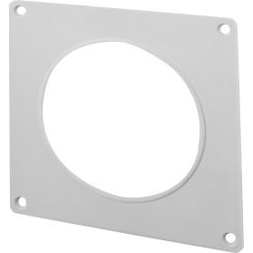 Пластина настенная D100 мм