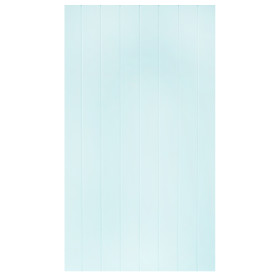 Дверь для шкафа Delinia «Фенс мята» 40x70 см, МДФ, цвет зелёный