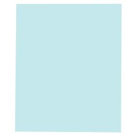 Фальшпанель Delinia «Фенс» 58х70 см, МДФ, цвет мята