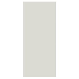 Дверь для шкафа Delinia «Айс» 30x70 см, ЛДСП, цвет белый
