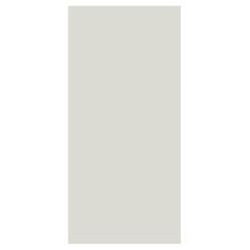 Дверь для шкафа Delinia «Айс» 33x70 см, ЛДСП, цвет белый