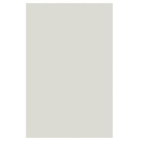 Дверь для шкафа Delinia «Айс» 45x70 см, ЛДСП, цвет белый