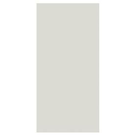 Дверь для шкафа Delinia «Айс» 45x92 см, ЛДСП, цвет белый