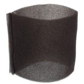 Фильтр для пылесоса Practyl, 2 шт.