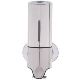 Дозатор подвесной для жидкого мыла Otel