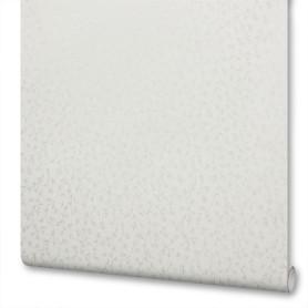 Обои флизелиновой основе Шитьё 1.06х10.05 м цвет чёрно-белый 4037-5