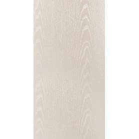 Фальшпанель для навесного шкафа Delinia «Ницца» 37х70 см