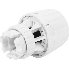 Термостатическая головка Danfoss для радиаторного клапана RTR 7099