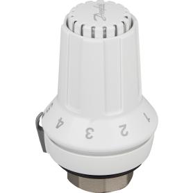 Термостатическая головка Danfoss М30x1,5 для радиаторного клапана