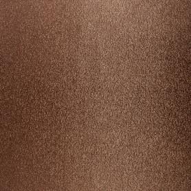 Ткань «Шато монотон шоко» 1 п/м 290 см