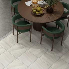 Керамогранит «Престон», 40х40 см, 1.62 м2, цвет светлый
