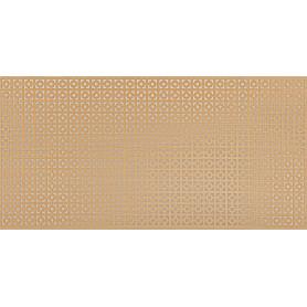 Панель Верон 60x120 см цвет клён