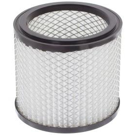 Фильтр для пылесоса, для золы