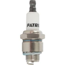 Свеча зажигания Patriot GL3R, 4Т, 2,8 мм