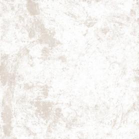 Керамогранит EZ02 40х40 см 1.6 м2 цвет бежевый