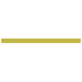 Карниз/цоколь Delinia «Васаби» 120х7 см