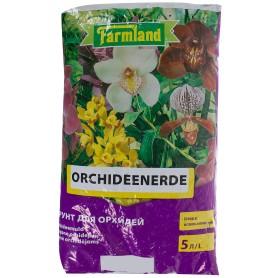 Грунт для орхидей 5 л