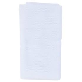 Москитная Сетка Artens 100х100 см, цвет белый